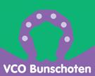 VCO Bunschoten header-logo
